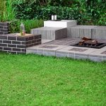 Connecticut Commercial Masonry Contractor