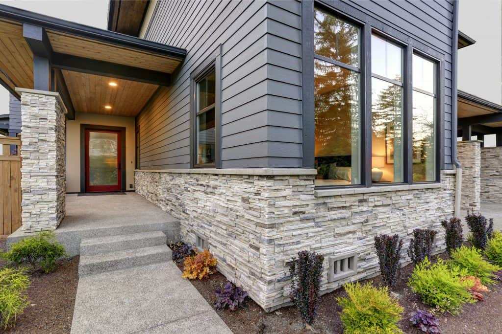Commercial Masonry Contractor Connecticut